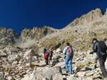 valle_camonica_parco_adamello_trekking4_foto_maggioni