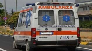 ambulanza-robecco