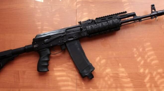 armi-guerra-calcinato