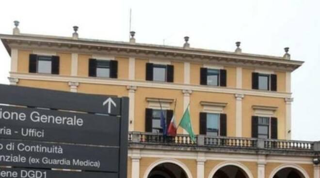 Ats Brescia