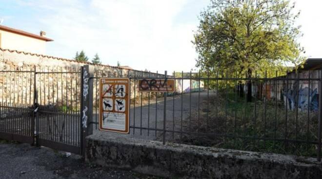 bonifica-parco-passo-gavia