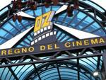 cinema-days-brescia