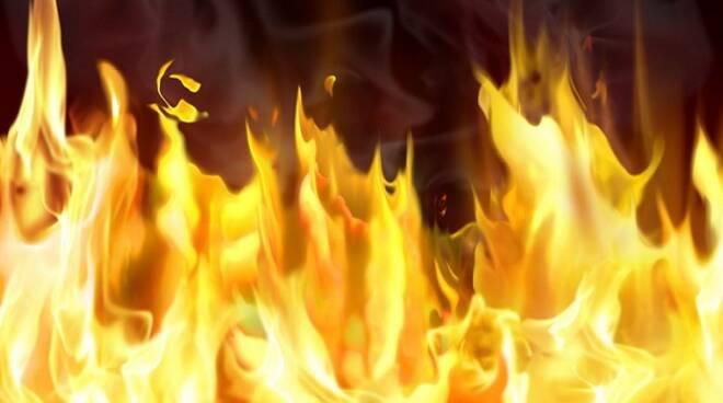 darfo-incendio-sfollati