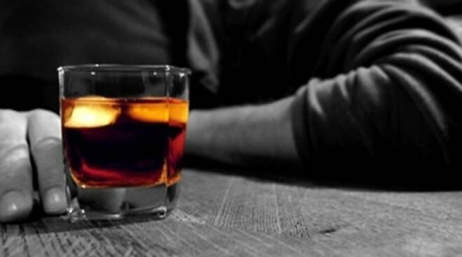 darfo-ubriaco-carabinieri-arresto