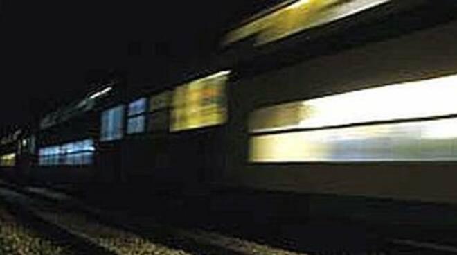 desenzano-donna-suicidio-treno