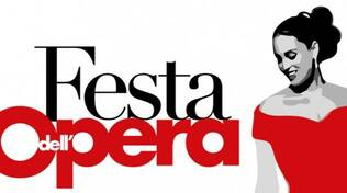 Festa Opera