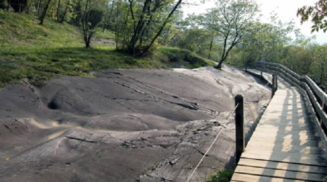incisioni-rupestri-parco