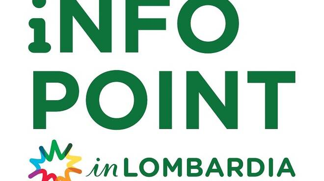 INFOPOINT_1