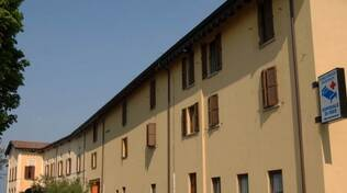iseo-ospedale