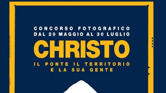 Locandina-Christo-bassa-