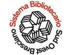 logoSBSOB