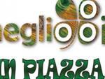 Meglio-Bio-In-Piazza-864x400_c