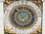 orologio-piazza-Loggia