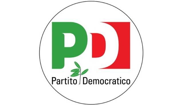 PDcerchio_ø10.eps