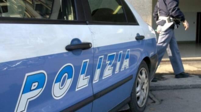 polizia-brescia
