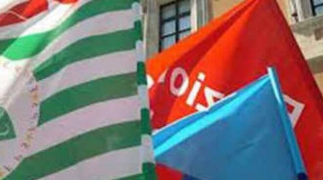 rischio-sciopero-addetti-brescia-atalanta