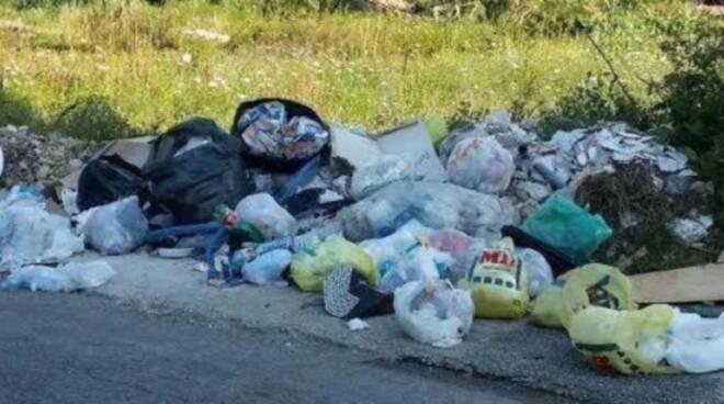 salemarasino-rifiuti-multe