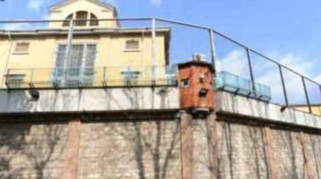 scabbia-carcere-canton-mombello