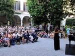 Suggestioni-dai-cortili_Palazzo-Fisogni