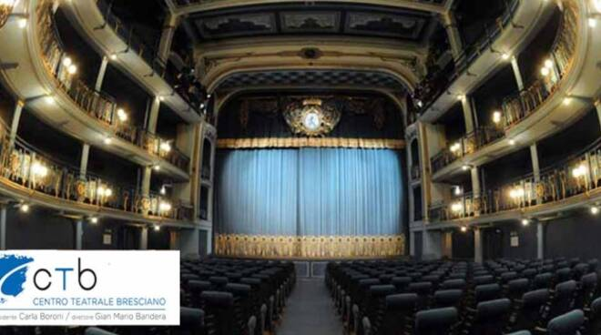 teatro_sociale