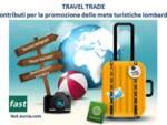 travel-trade-fast