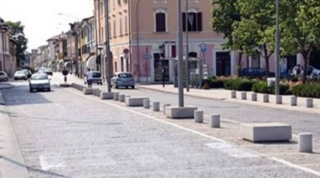Via-Milano-brescia-periferie