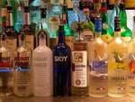 alcolici-brescia