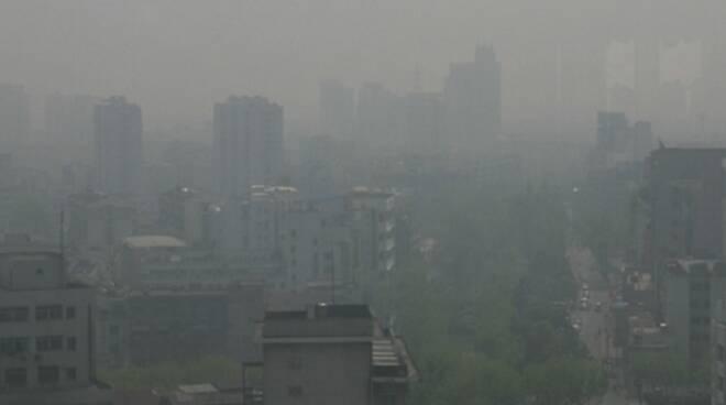 brescia-aria-inquinata-ispra-loggia
