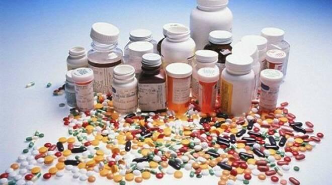 Farmaci_medicine