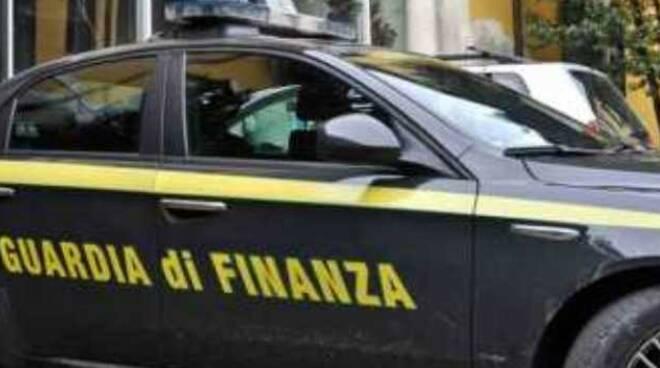 finanza-droga-sequestri-arresti-brescia