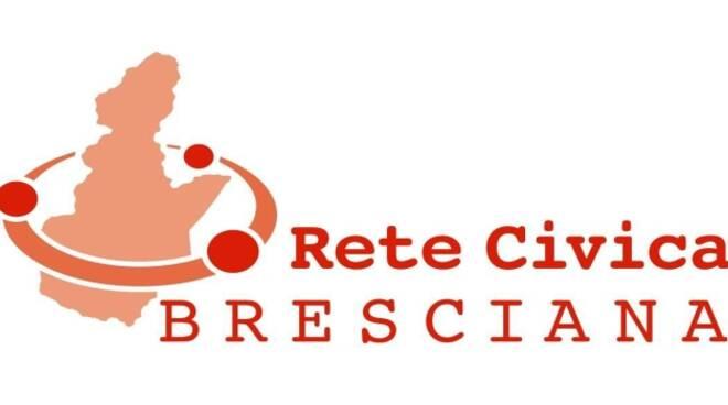 logo_retecivicaXIBAN