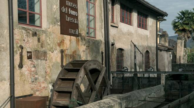 Musei_del_ferro_Bs_Valli_imm01
