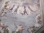 palazzo-Averoldi-soffito-salone-delle-feste