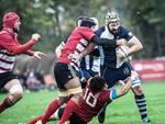 rugby-brescia-milano
