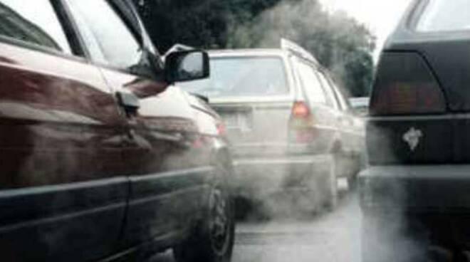 smog-lombardia