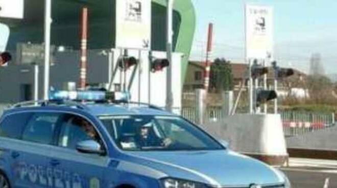 arresti-albanesi-tangenziale-roncadelle