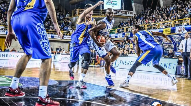 Basket_Brescia_Leonessa_Capo-dOrlando