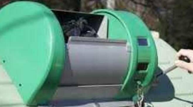brescia-aggredito-rifiuti