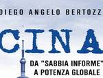 CINA_cover_fronte_low