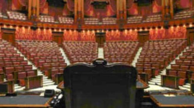 commissioni-parlamentari-bresciani-senato-camera