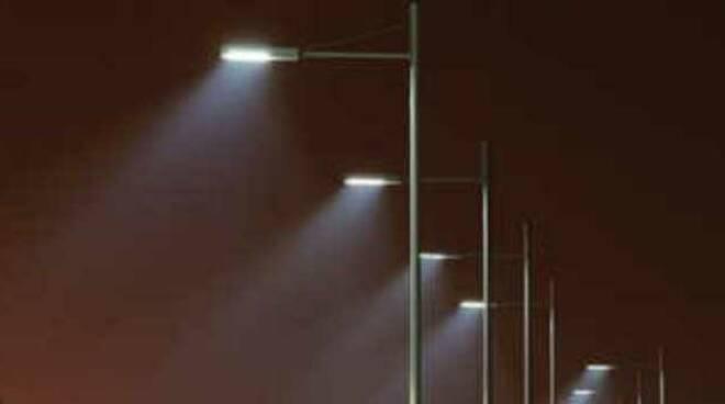 comuni-bresciani-lampioni-led