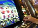 dello-gioco-azzardo