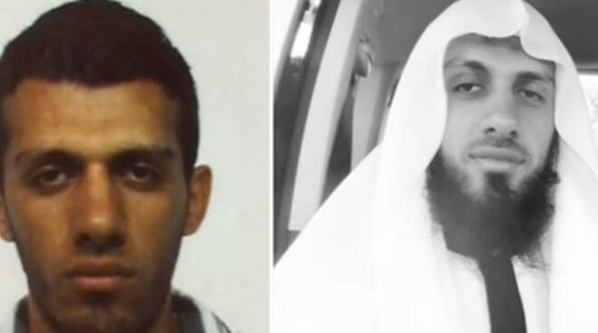 dibrani-chiuse-indagini-terrorismo