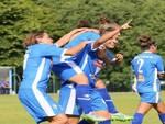 Edoardo-Gramignoli_Brescia-calcio-femminile-4-800x533-800x533