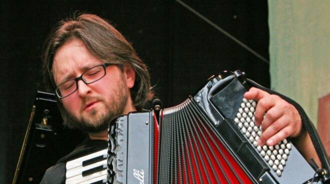Ilya Shneyveys