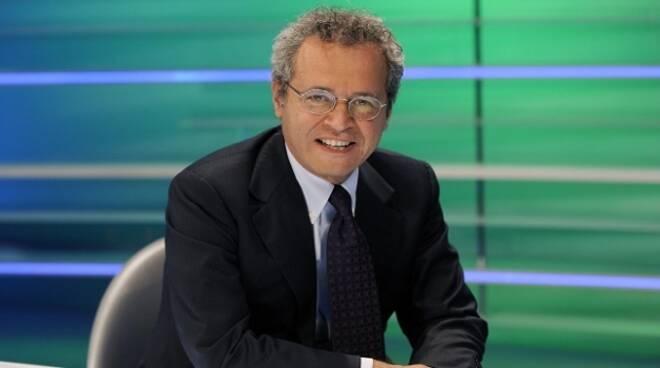 La-redazione-di-La7-denuncia-Enrico-Mentana-per-comportamento-antisindacale