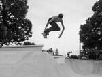 lugo-skatepark-8