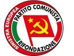 RIFONDAZIONE_COMUNISTA_-_3