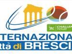 thumbnail_Logo Internazionali Città di Brescia con Challenger