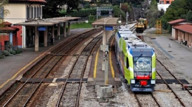 Treno-Fnm